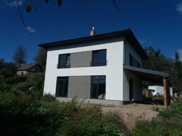Будинок Брюховичі, новобуд, 5+2 кім, 170 м2, 6 сот, власник, природа.