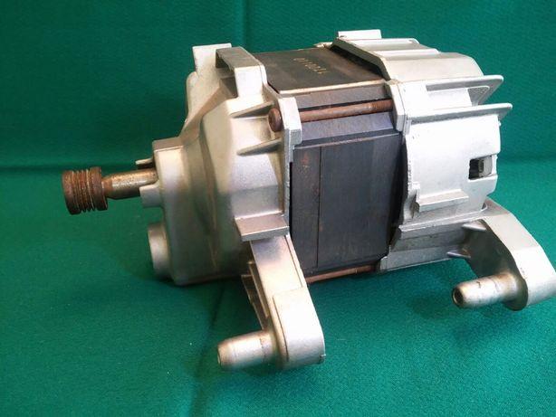 двигатель стиральной машины SIEMENS 3047434AB5,