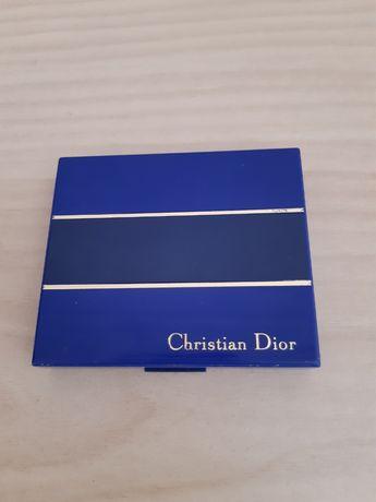 Пудреница Christian Dior