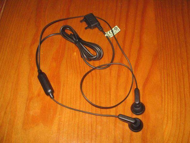 Auricular para telemóvel Sony Ericsson
