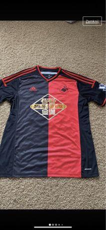 Koszulka Swansea City