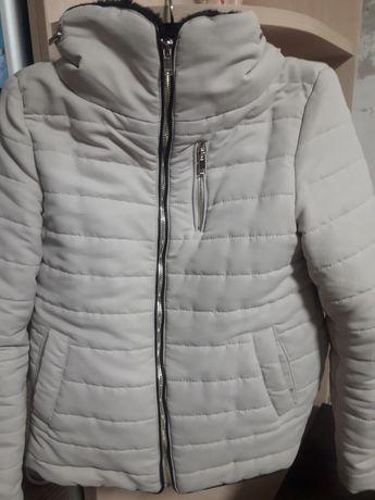 Курточка куртка New look
