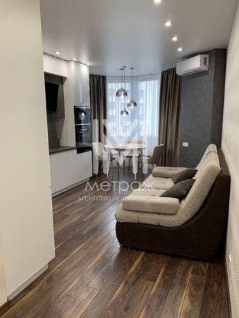 Продам 1к квартиру новострое ул.Качановская