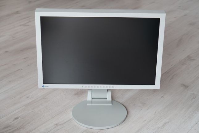 Profesjonalny monitor EIZO FlexScan S2431W