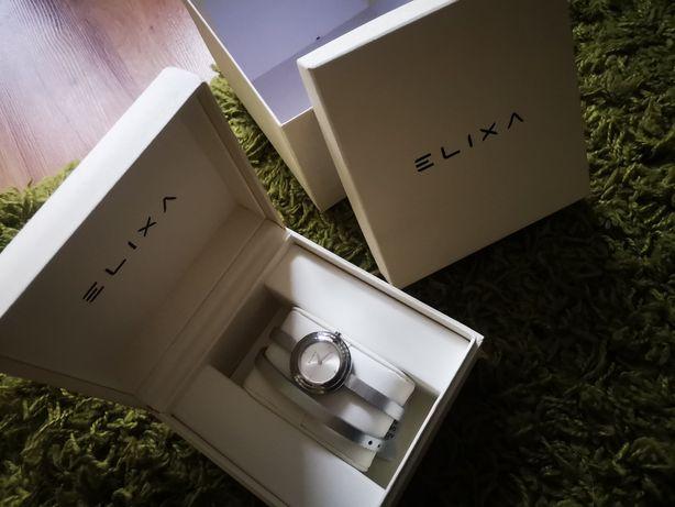 Zegarek Elixa Apart