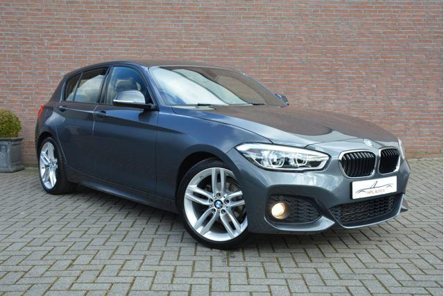 18 BMW 1 2 F20 F21 F22 F23 M Sport 461M 5X120 TPMS