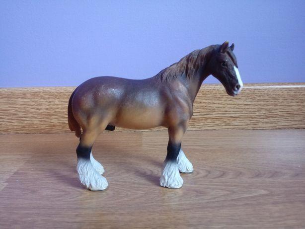 Figurka koń nie schleich 2007
