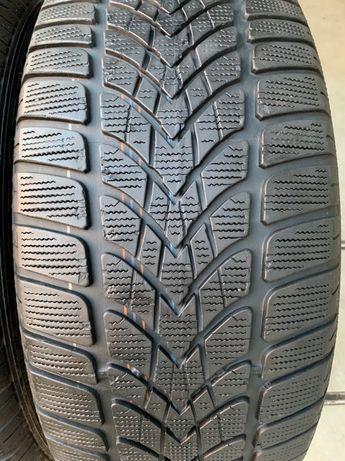 Шины R18 235 50 Dunlop Sport 4D Склад Шин Осокорки