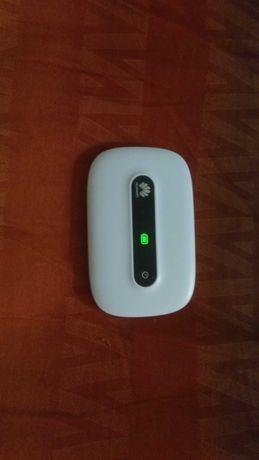 Wi-fi роутер (Інтертелеком)