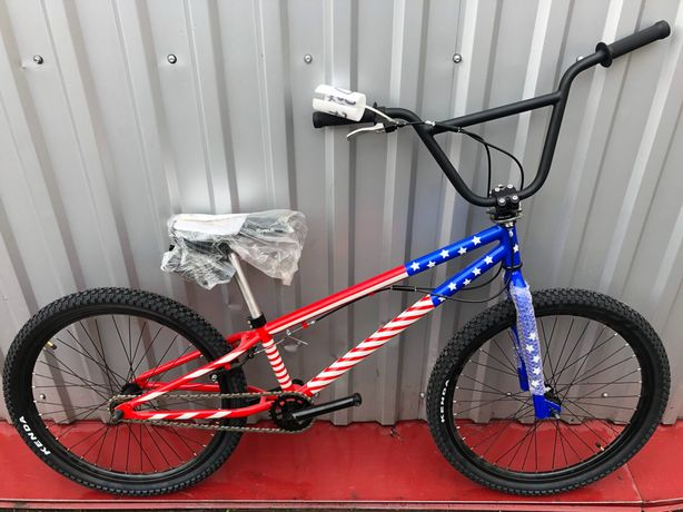 """Нові трюкові Велосипеди BMX Новий """"Ardis"""" """"Titan"""""""