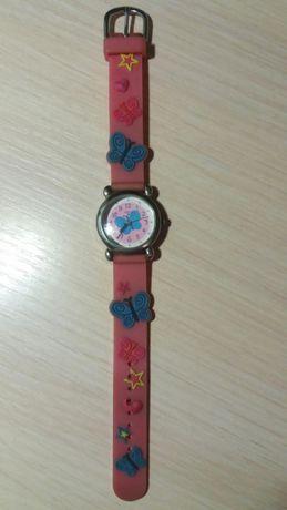 Часы детские Ascot
