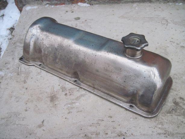 Кришка клапана ВАЗ 2101-07 ( нержавейка )