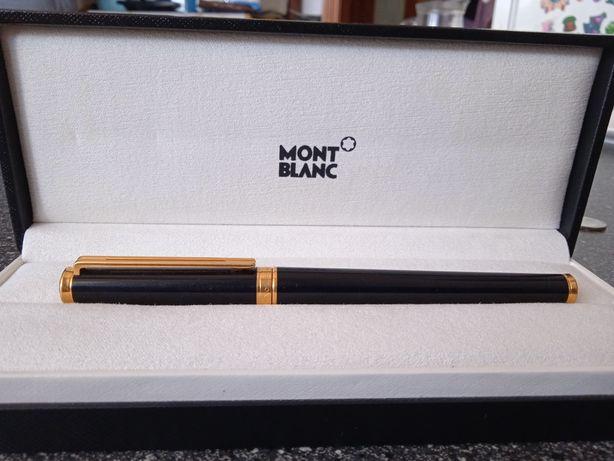 Ручка чернильная Montblanc, оригинал