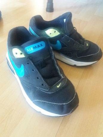 Nike Air Max rozmiar 30