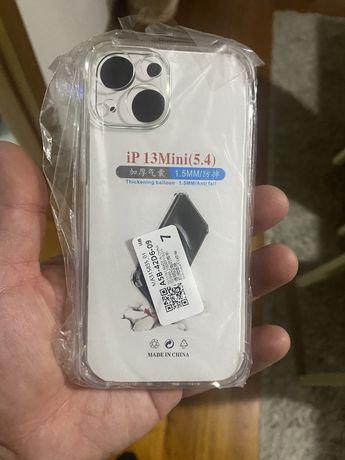 Capa Iphone 13 mini