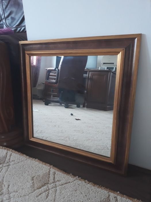Дзеркало    (зеркало) Черновцы - изображение 1