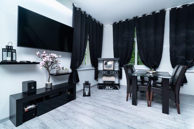 Apartament Sopot Blisko Plaży i Monte Cassino