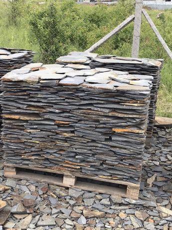 Природный камень,природній камінь андезит
