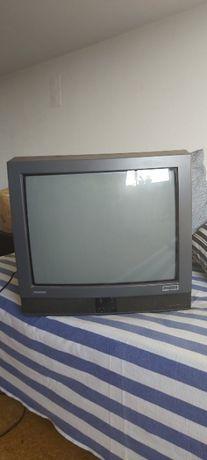Televisão Siemens
