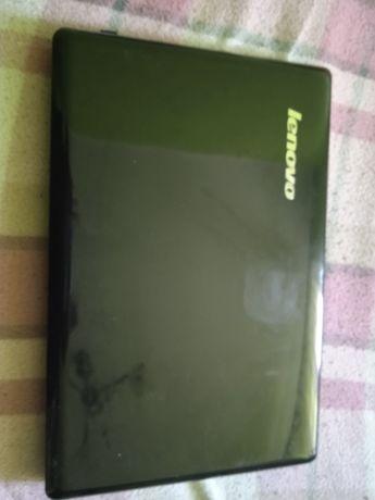 Laptop Lenovo Ideapad ,zmiana nr. tel.