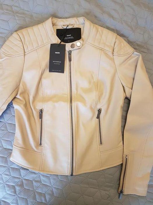 Новая  куртка курточка cropp Киев - изображение 1