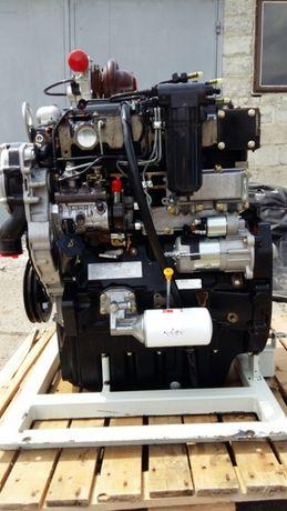 Perkins RJ RE RG двигун 75 kW новий для Manitou Jcb Merlo 1104