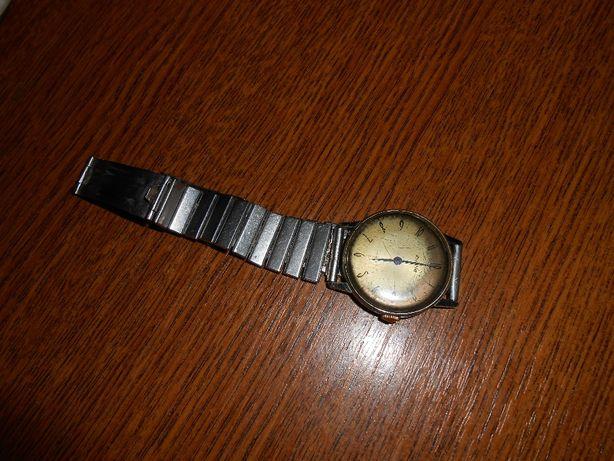 Часы наручные Ракета (исправны - на ходу)