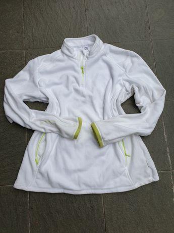 Polar termiczny Bluza kieszenie XL 112/119