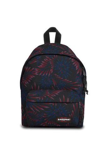 Eastpak портфель, сумка, рюкзак