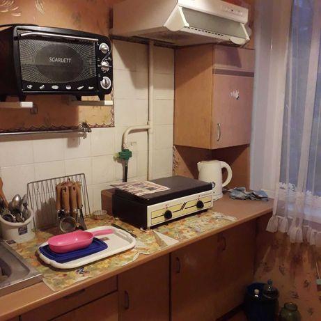 Продам 2-х комнатную квартиру на ВВАУШ