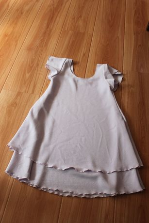 Sukienka 122/128