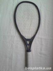 Ракетка для большого тенниса недорого