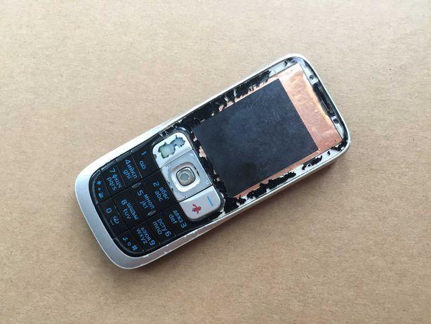 Nokia 2630 (на запчасти)