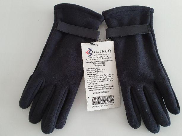 Rękawice zimowe wojskowe wz 615/MON