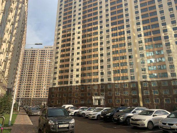 Квартира в новом доме 44 м.кв. всего за 28300 у.е.