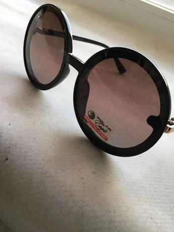 Солнцезащитные очки 05007