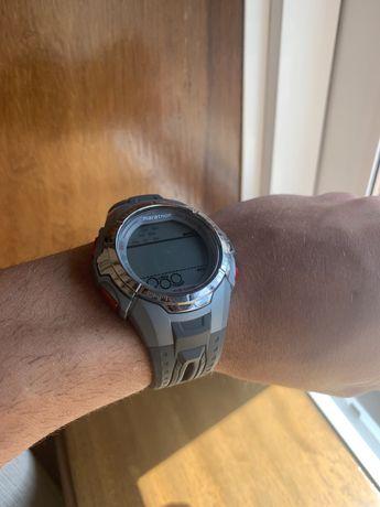 Smartwatch Marathon by Timex