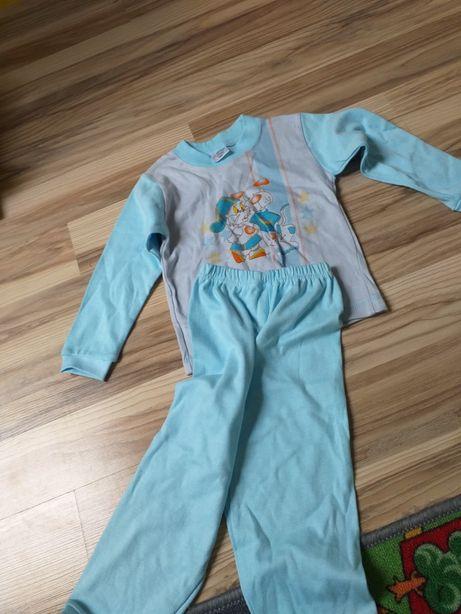 Piżama 92 nowa