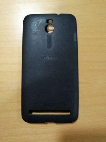 Asus Zenfone 2 ZE551ML capa traseira (Bumper case)