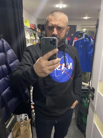 Bluza sportowa NASA