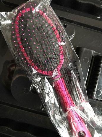 Escova de cabelo NOVA ! AVON!