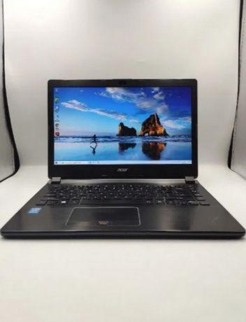 Ноутбук Acer TravelMate P446/i5-5200u /8gb RAM /500HDD/ HD/ Гарантия