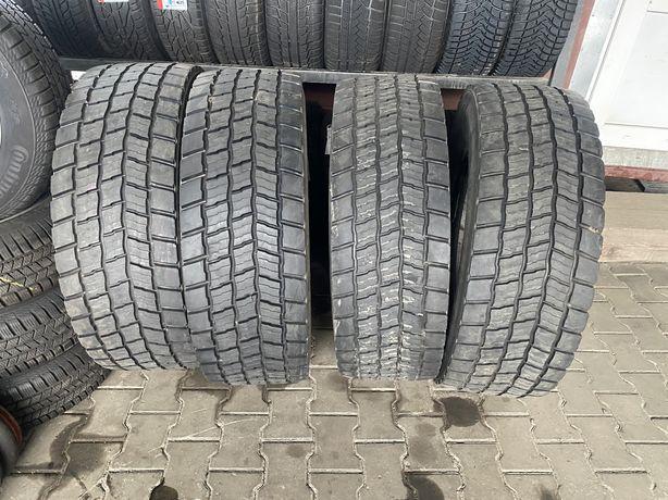 315/70R22,5 Michelin X Multi