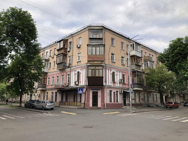 Продажа 2к квартиры с ремонтом на Волошской, Подол. Лучшая цена