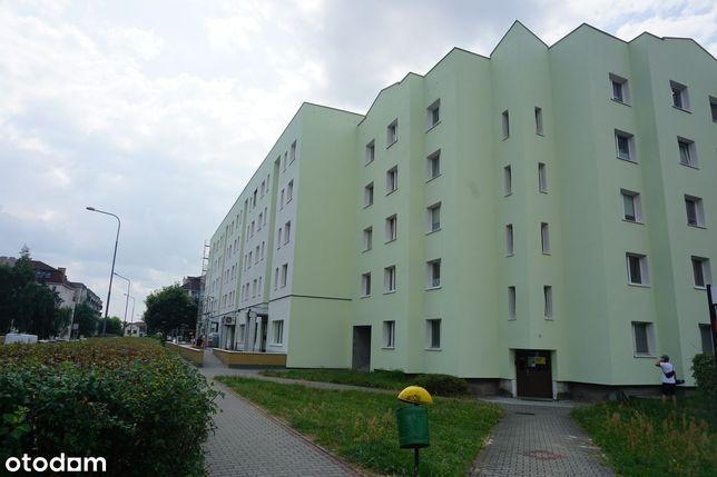 Mieszkanie 2 pokoje, atrakcyjna lokalizacja