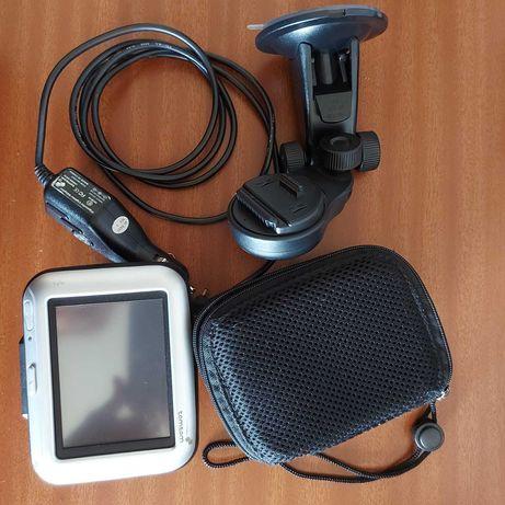 GPS Tom-Tom Usado - Carnaxide