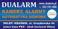 Monitoring,alarmy,napędy do bram - sklep-montaż-serwis