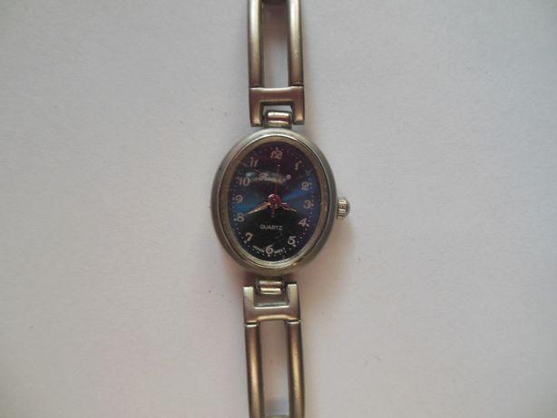 Zegarek damski ROMEX
