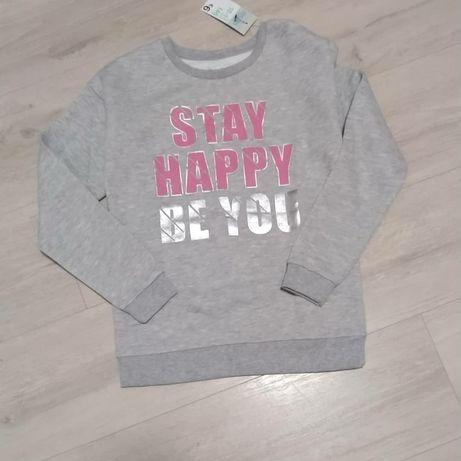 Детская одежда европейских брендов