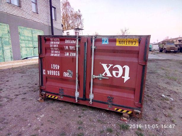продам контейнера под зерно